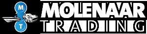 Molenaar Trading logo